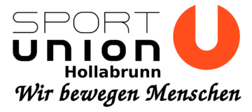 SPORTUNION Hollabrunn
